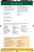 ENDOCRINE SURGEONS - Page 2