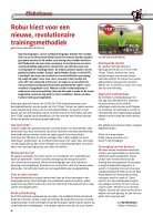 *Rood-Wit 3mrt 2016-2017 (internet) - Page 6