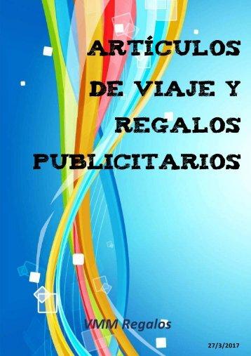 catalogo articulos 3