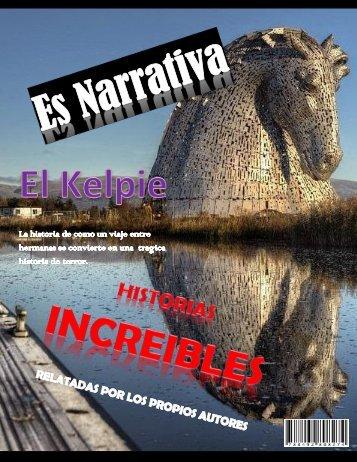 ES narrativa