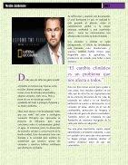 ES narrativa - Page 6