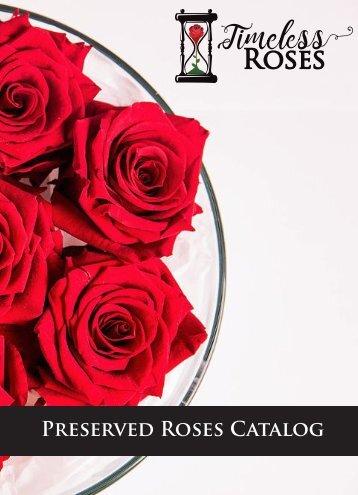 Timeless Roses Brochure-NEW