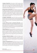 PROVISÓRIO 2 - Page 7