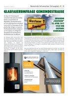 Schauplatz Lang 2017/01 - Page 5