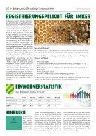 Schauplatz Lang 2017/01 - Page 6