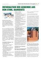 Schauplatz Lang 2017/01 - Page 7
