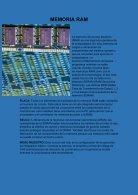 ESPECIALIDAD DE TSMEC - Page 4
