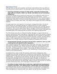 coactive - Page 2