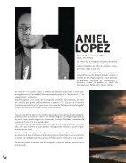 Momentum Magazine 2da edición  - Page 4