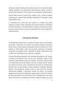 História Antiga da Magia - Page 6