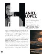 Momentum Magazine 2 edición  - Page 4