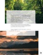 Momentum Magazine 2 edición  - Page 5