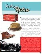 Momentum Magazine 2 edición  - Page 7