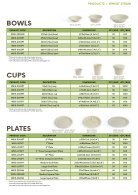 Greenway product catalogue - Page 5