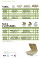 Greenway product catalogue - Page 6