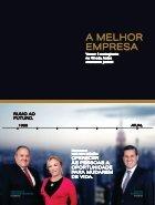 CATALOGO PRODUTOS PADRAO IMPRESSAO OK - Page 7