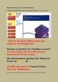 Leseprobe: Mechatronik-Ausbildungsinhalte mit Bildern vermitteln - Seite 2