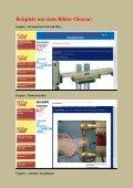 Leseprobe: Mechatronik-Ausbildungsinhalte mit Bildern vermitteln - Seite 3