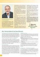 Der Gerungser - April 2017 - Page 2