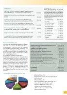 Der Gerungser - April 2017 - Page 3