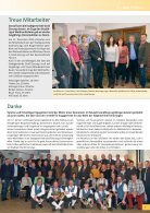 Der Gerungser - April 2017 - Page 7