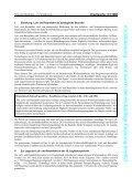 Vorabfassung - Seite 3