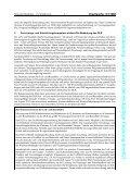 Vorabfassung - Seite 5