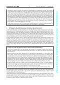 Vorabfassung - Seite 6