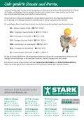 STARK Tiefbau Katalog 2017 - Seite 2