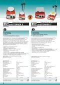 Laborgeräte (Labware) - Seite 4