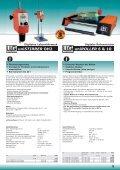 Laborgeräte (Labware) - Seite 5