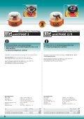 Laborgeräte (Labware) - Seite 6