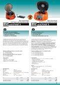 Laborgeräte (Labware) - Seite 7