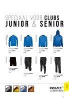 NL-SP-Sport - Page 6