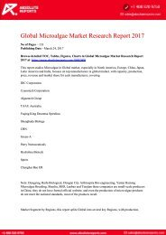 Microalgae-Market-Research-Report-2017