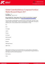 Controlled-Release-Compound-Fertilizer-Market-Research-Report-2017
