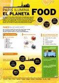 ¡EL PLANETA FOOD - Page 2