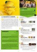 ¡EL PLANETA FOOD - Page 3