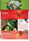 ¡EL PLANETA FOOD - Page 7