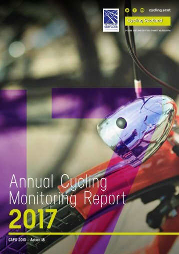 3191-Annual-Monitoring-Report-2017-SP