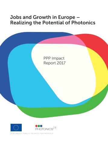 PPP Impact Report 2017