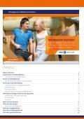 Samenwerken met DIVA Makelaars! - Page 2