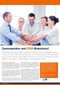 Samenwerken met DIVA Makelaars! - Page 4