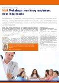 Samenwerken met DIVA Makelaars! - Page 7