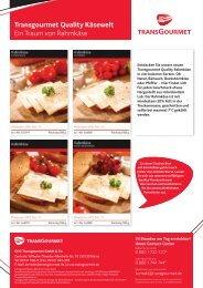 Factsheet Transgourmet Quality Rahmkäse - 2015_tg_sortimentskatalog_rahmkaese.pdf