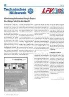 THWJournal_1_17 - Seite 3