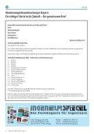 THWJournal_1_17 - Seite 4