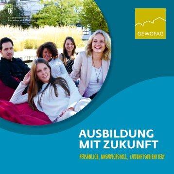 Azubi_Broschüre_GEWOFAG_web