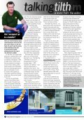 In this issue.. - Page 4