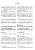 2017_2543 - Page 4